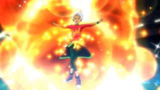prismRL_jump_Kaduki02.jpg