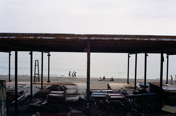 20100611片瀬西浜3su