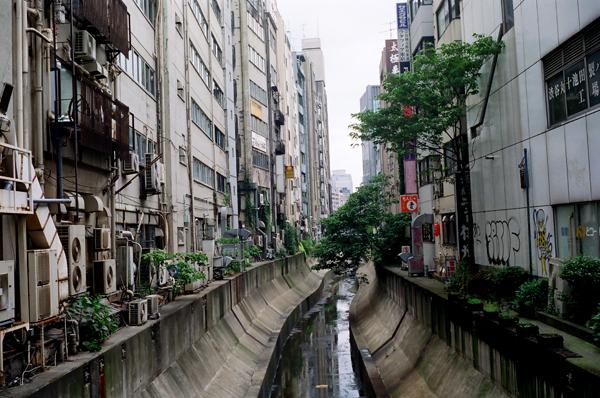 20100530渋谷2