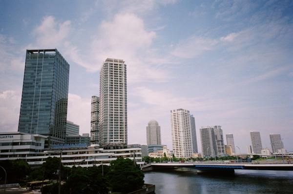 20100709横浜gr2