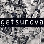 คำถามซึ่งไร้คนตอบ-Getsunova-150x150