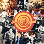 jam-jun-project-150x150.jpg