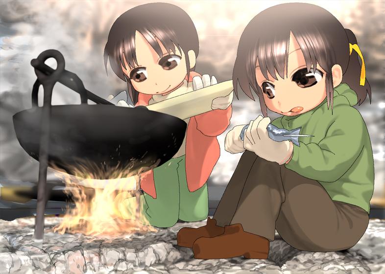 cooking01.jpg