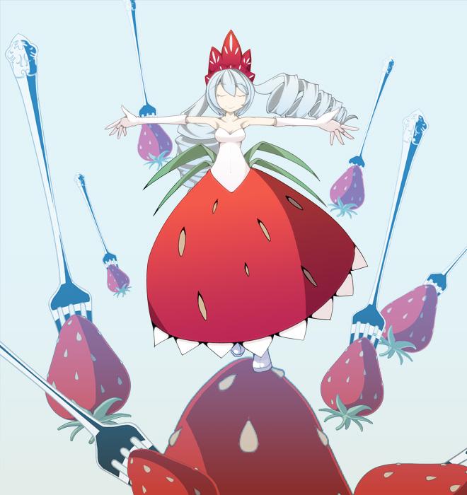 strawberry01.jpg