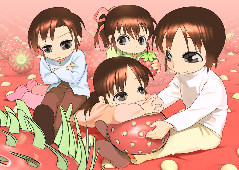 strawberry02.jpg
