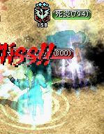 2011105001.jpg