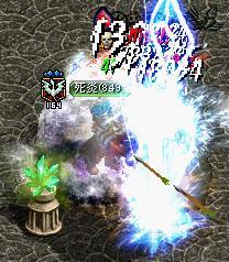 2012012706.jpg
