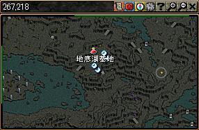 2012030413.jpg
