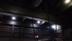 天井のはり