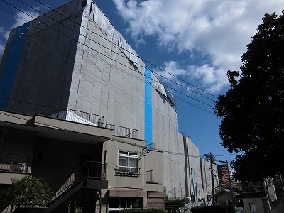 竪町 (1)
