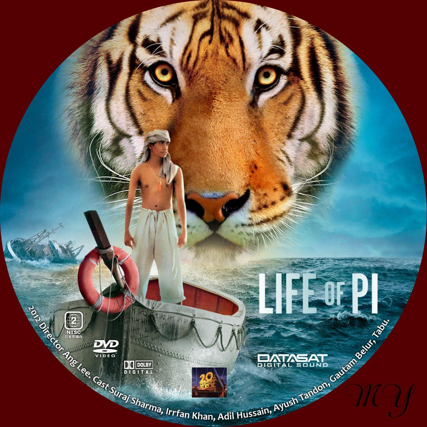 life of pi animal behavior essay Animal behavior  continue for 1 more page » • join now to read essay animal behavior and other term papers or research documents  life of pi animal behavior.