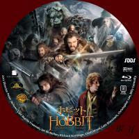 the+hobbit+blu+rey_convert_20130215140324.jpg