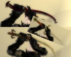 ss-sword1.jpg