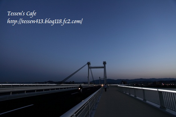 IMG_7545.jpg