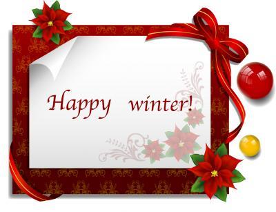 サンタクロースへプレゼントをお願いする手紙+christmas+wish+letters+vector+イラスト素材4_convert_20130213161454