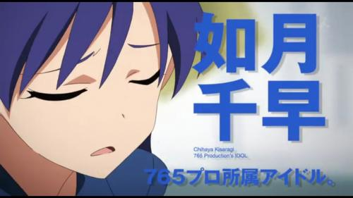 83_convert_20130218104203.jpg