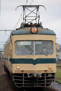 _MG_1535.jpg