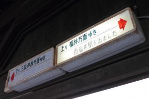 _MG_8231.jpg