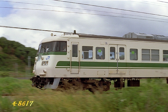 w117福知山 S110N-22