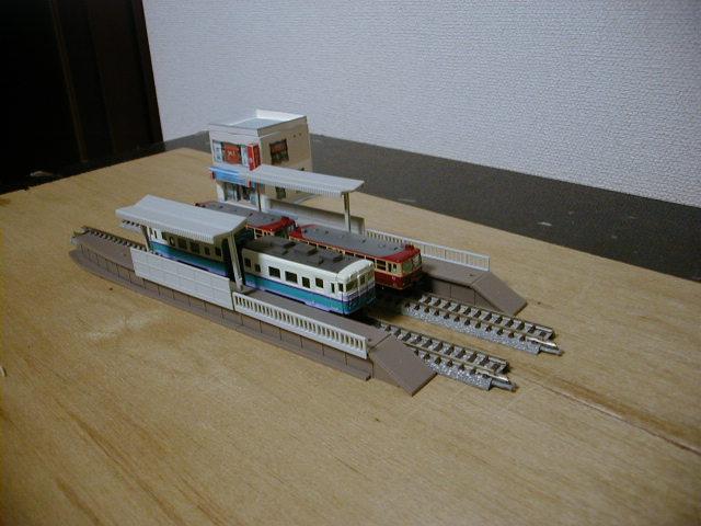 7076_うさ鉄76