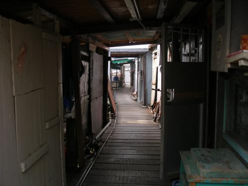 07011413豬キ荳翫↓邯壹¥蝗槫サ垣convert_20101124013915