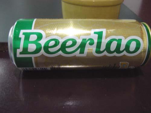 beer lao-1