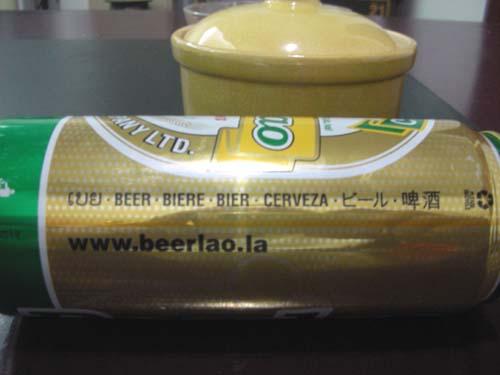 beer lao-3