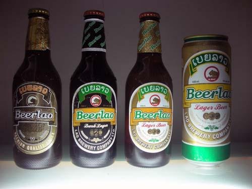 beer loa-2