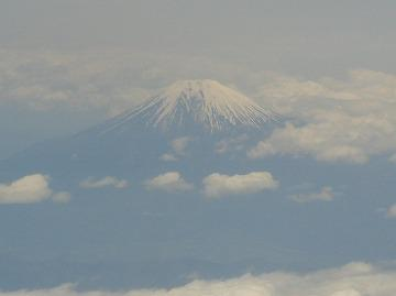 img20100516 (2)