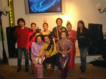 img20061112 (1)