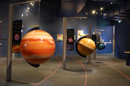 科学博物館02
