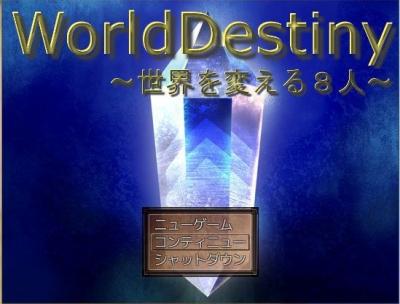 WD00s.jpg