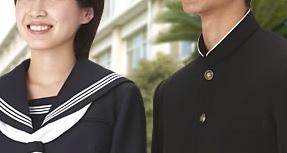 男子詰襟学生服・女子通学服/もっと楽しく、もっと素敵にスクールライフ!
