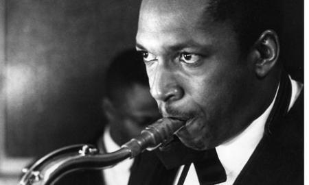 Jazz-player-John-Coltrane-006_convert_20100918141731.jpeg