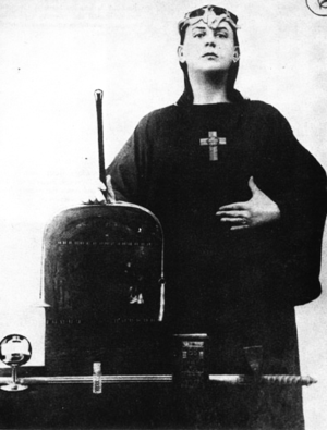 aleister_crowley_1.png