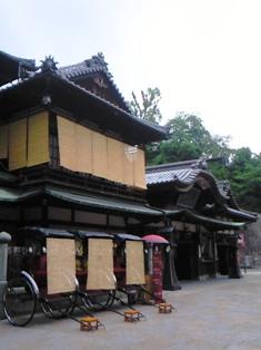 0208_0623matsuyama.jpg