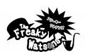 The Freaky Watsons