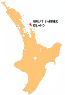 220px-NZ-Gt_Barrier_I.png