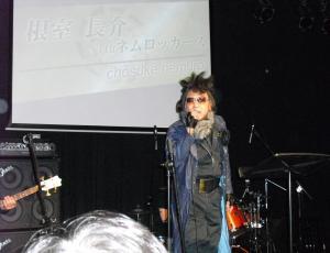 20100605札幌7
