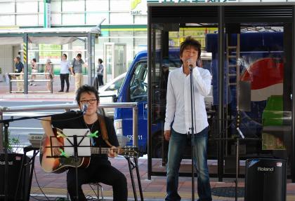 201007182chome_convert.jpg