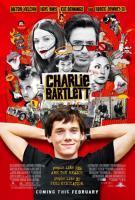 チャーリー・バートレット