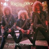 sentense of death