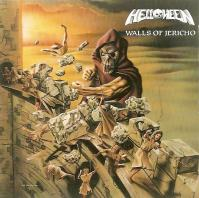 wall of the jericho