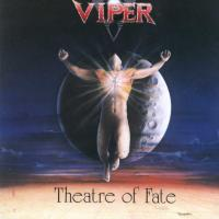 teatere of fate