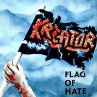 frag of hate