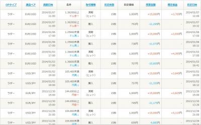 Baidu IME_2014-1-7_11-10-48
