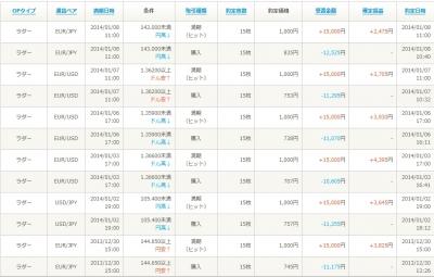 Baidu IME_2014-1-8_11-5-31