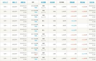 Baidu IME_2014-1-13_14-43-20