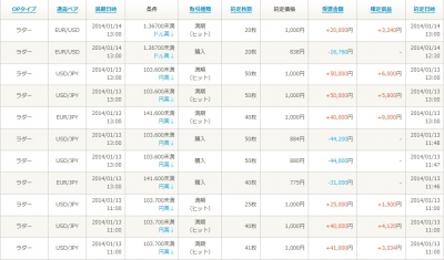 Baidu IME_2014-1-14_13-1-15