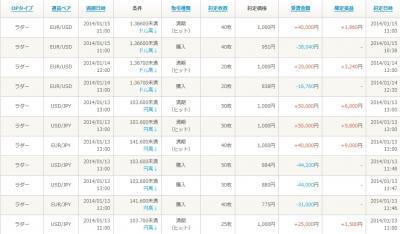 Baidu IME_2014-1-15_11-3-15